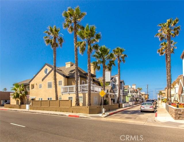 126 24th Street, Newport Beach, CA 92663
