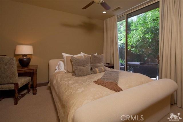 74743 Arroyo Drive Indian Wells, CA 92210 - MLS #: 216031232DA