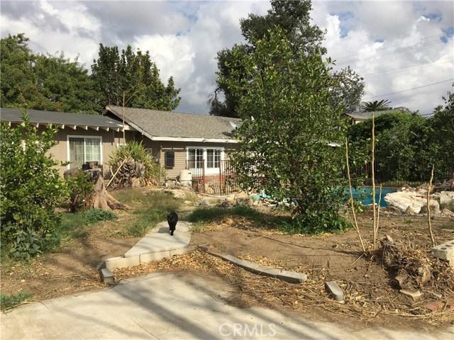8947 Noble Avenue, North Hills CA: http://media.crmls.org/medias/78f5d28e-93cc-4dfe-a891-43a9d8afe023.jpg