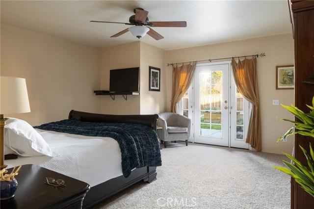703 Alvarado Street, Redlands CA: http://media.crmls.org/medias/78f6308f-2cf7-48db-9f6d-4fb88b8173f6.jpg