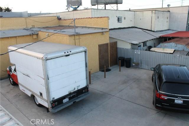 9120 S Western Av, Los Angeles, CA 90047 Photo 25