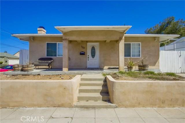 130 W Lewis, San Diego CA: http://media.crmls.org/medias/78fa61f0-2a31-4fa7-a1cb-377d928ab966.jpg