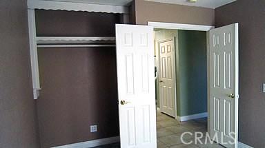 13585 Joshua Lane, Chino CA: http://media.crmls.org/medias/78fbdeb8-9aab-490e-a825-e14283636c3f.jpg