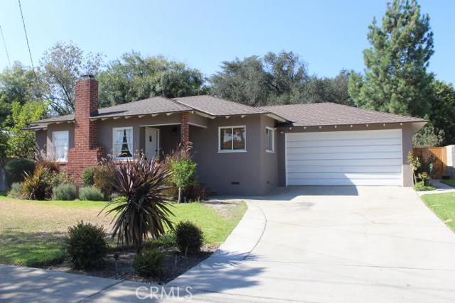 Real Estate for Sale, ListingId: 35070435, Glendora,CA91741