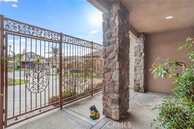 7324 Reserve Place, Rancho Cucamonga CA: http://media.crmls.org/medias/78fdaf20-0000-428e-991f-280eb26b0354.jpg
