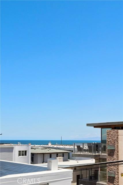 136 Neptune Ave, Hermosa Beach, CA 90254 photo 37