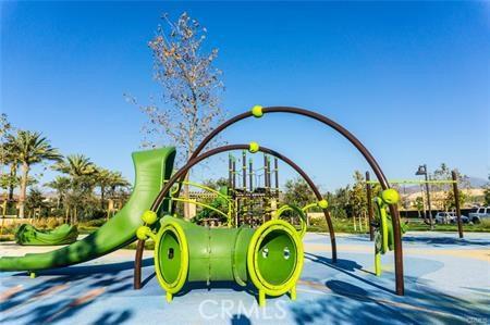 148 Quiet Grove, Irvine, CA 92618 Photo 25