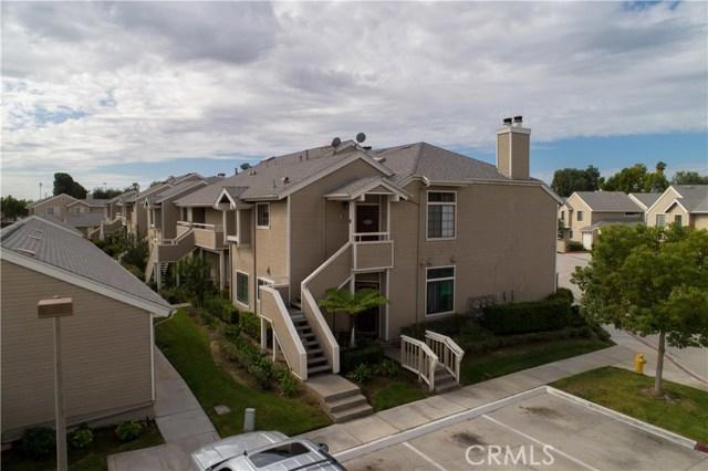 1873 W Falmouth Av, Anaheim, CA 92801 Photo 27