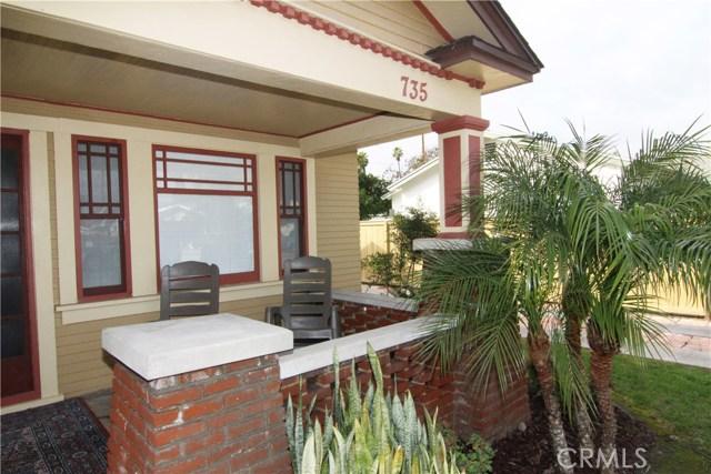 735 N Zeyn St, Anaheim, CA 92805 Photo 5