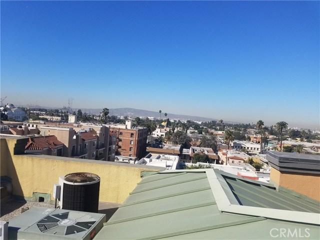 838 Pine Av, Long Beach, CA 90813 Photo 17