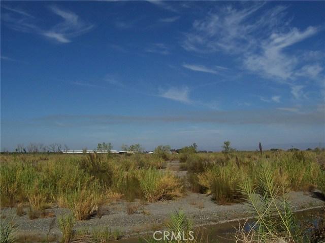 7170 State Highway 32, Orland CA: http://media.crmls.org/medias/79022b7c-0ec7-42bd-86d3-b8f2420ad0b9.jpg