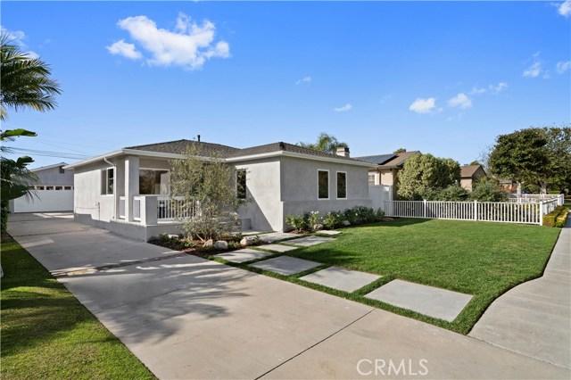 339 19th St, Costa Mesa, CA 92627 Photo