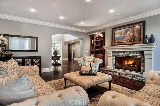 Single Family Home for Rent at 31762 Isle Royal St Laguna Niguel, California 92677 United States