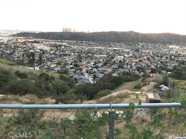 0 Altamont, Los Angeles, CA 90065 Photo 4