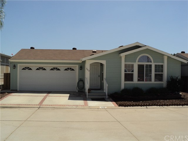 27250 Murrieta Road, Sun City CA 92586