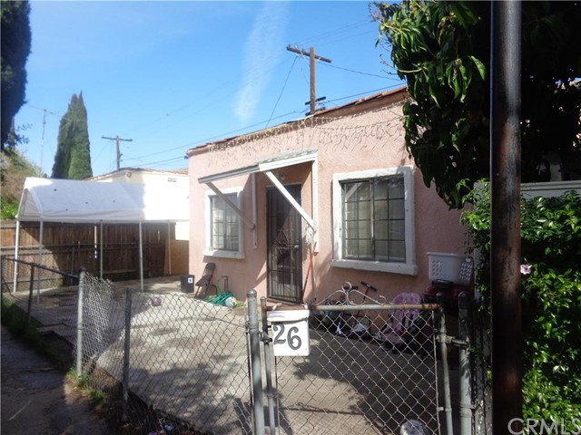 9873 Main Street Rancho Cucamonga, CA 91730 is listed for sale as MLS Listing CV16053322