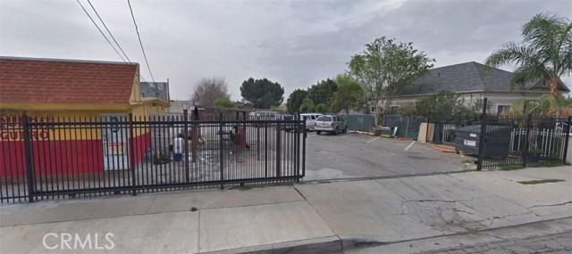 840 Medical Center Drive, San Bernardino CA: http://media.crmls.org/medias/79064ae1-ff66-4f6d-9419-3be722529441.jpg