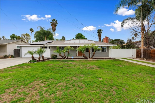 Detail Gallery Image 1 of 1 For 3558 Washington St, Riverside, CA, 92504 - 3 Beds   2 Baths