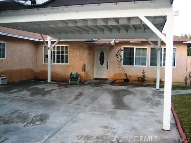 13687 Beckner Street, La Puente CA: http://media.crmls.org/medias/790a1c70-4251-4307-bfd6-9e738f03341b.jpg