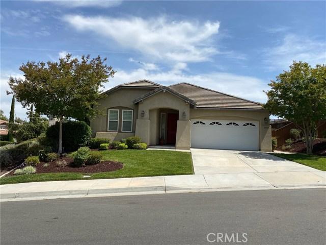 33842 Flora Springs Street  Temecula CA 92592