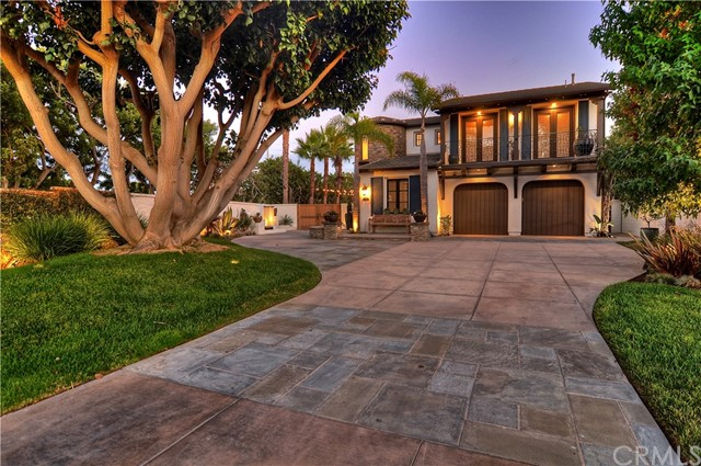 19182  Beckonridge Lane, Huntington Beach, California