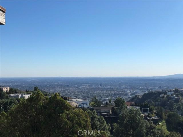 2425 Mount Olympus Dr, Los Angeles, CA 90046 Photo 11