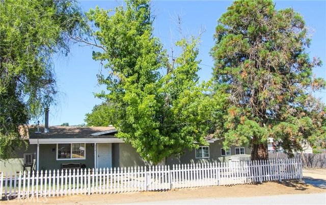 9610 Maria Avenue, Santa Margarita, CA 93453