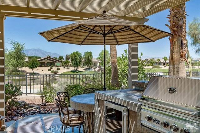 39421 Camino Piscina Indio, CA 92203 - MLS #: 218018552DA