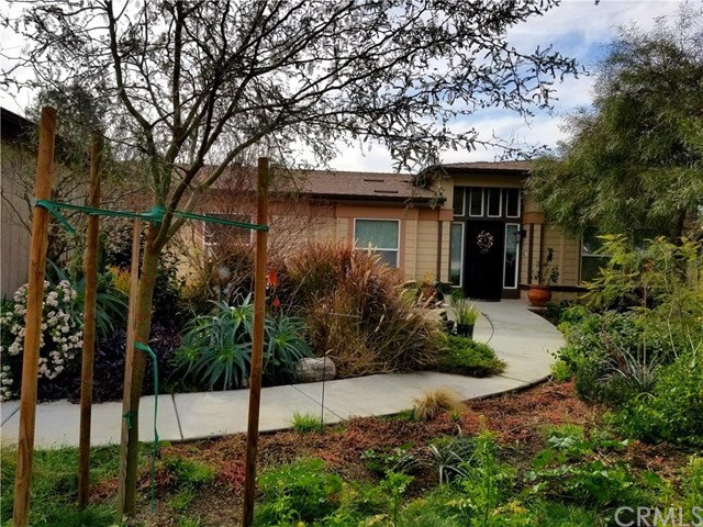 1034 7th St, Norco, CA 92860 Photo