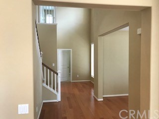 40548 Charleston St, Temecula, CA 92591 Photo 7