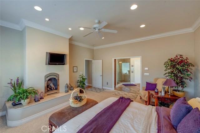3548 Lonnie Lane Paradise, CA 95969 - MLS #: CH17111134