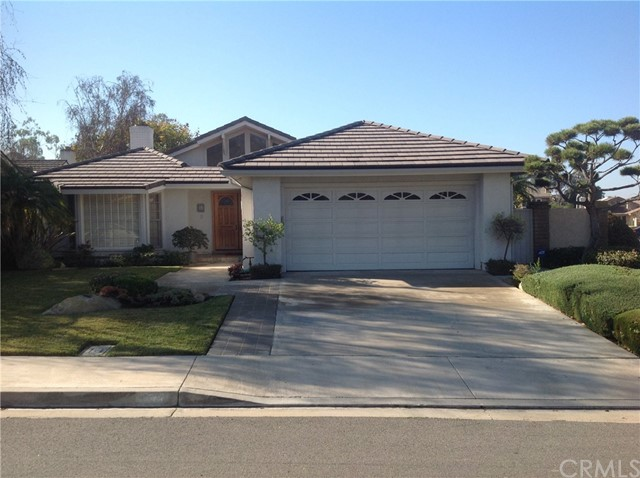 2 Wandering Rill , CA 92603 is listed for sale as MLS Listing OC18260580