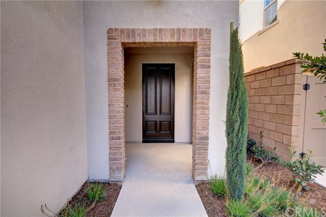 107 Baja, Irvine, CA 92620 Photo 5