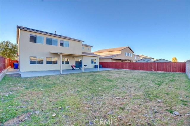 14955 Bandera Way,Victorville,CA 92394, USA