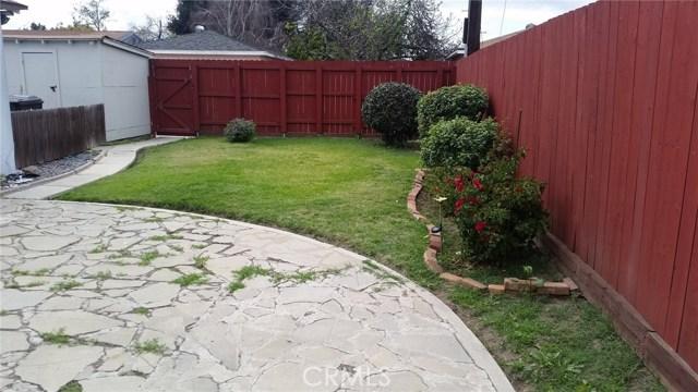6745 Gardenia Av, Long Beach, CA 90805 Photo 25