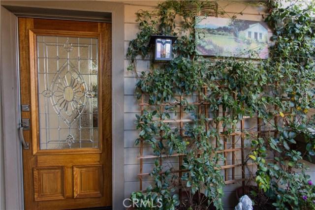 48 Arboles, Irvine, CA 92612 Photo 1