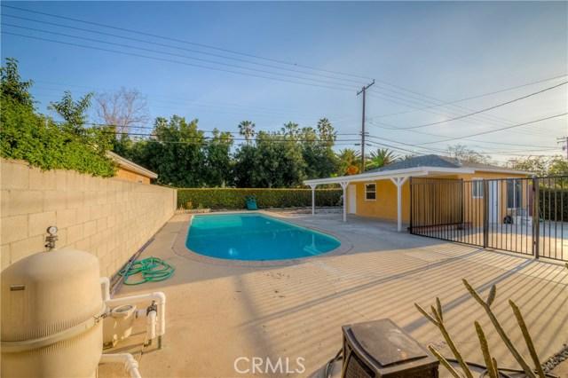 2280 W Valdina Av, Anaheim, CA 92801 Photo 40