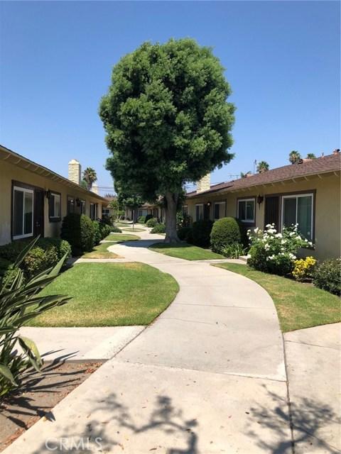 1531 E La Palma Av, Anaheim, CA 92805 Photo 2