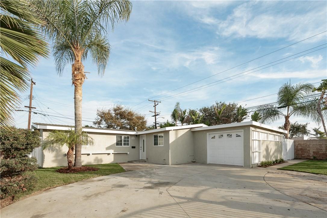 11972 Arthur Dr, Anaheim, CA 92804 Photo 0