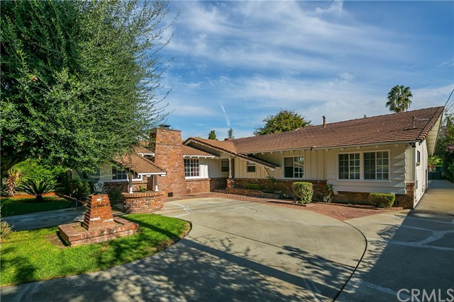 1114 Mayflower Avenue, Arcadia, CA, 91006