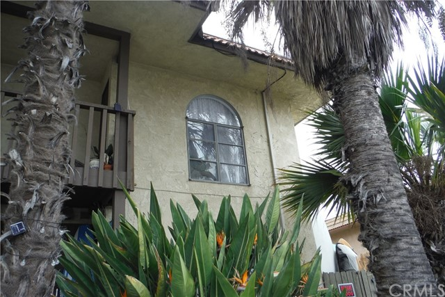 16102 WAIKIKI Lane Huntington Beach, CA 92649 - MLS #: OC18134607