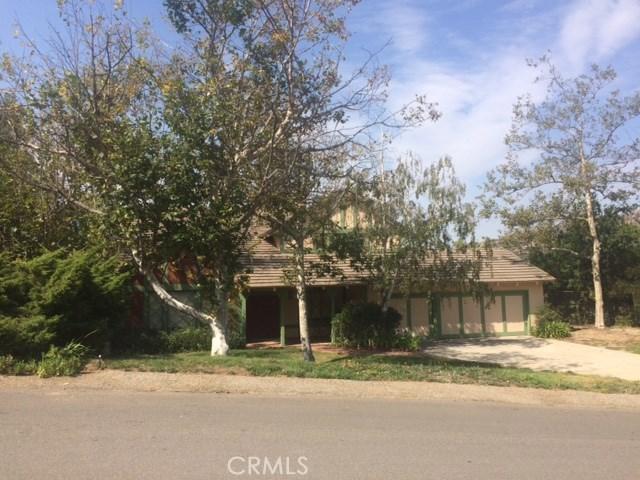 23326 Paloma Blanca Drive, Malibu, CA, 90265
