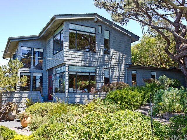 5596 Windsor Boulevard, Cambria, CA 93428
