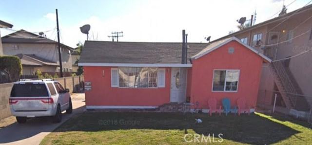 8022 Alameda St, Downey, CA 90242 Photo