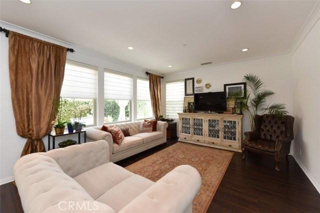 95 Overbrook, Irvine, CA 92620 Photo 2