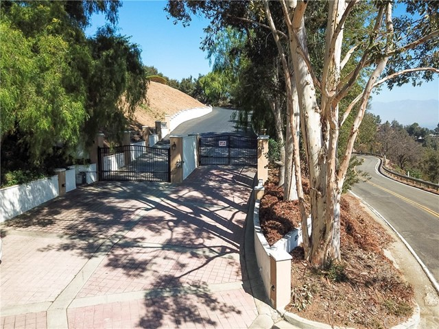 14800 FINISTERRA PLACE, HACIENDA HEIGHTS, CA 91745  Photo