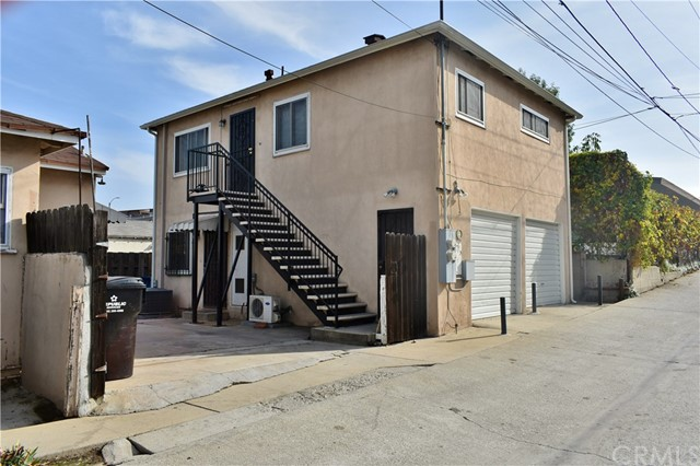 818 E Nutwood Street Inglewood, CA 90301 - MLS #: PW18029310