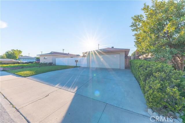 1343 N Devonshire Rd, Anaheim, CA 92801 Photo 19