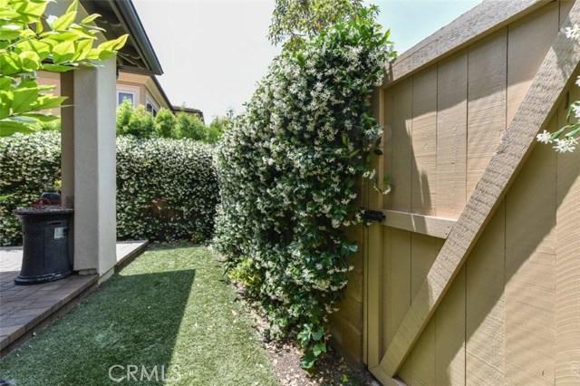 24 Lacebark, Irvine, CA 92618 Photo 38