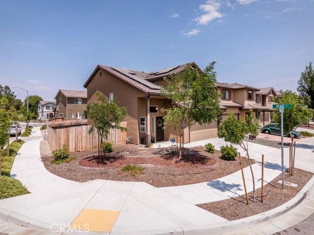 Property for sale at 806 Rio Mesa Circle, San Miguel,  California 93451